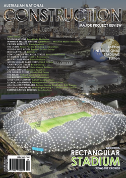 ANCR COVER