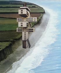 Neo Lighthouse