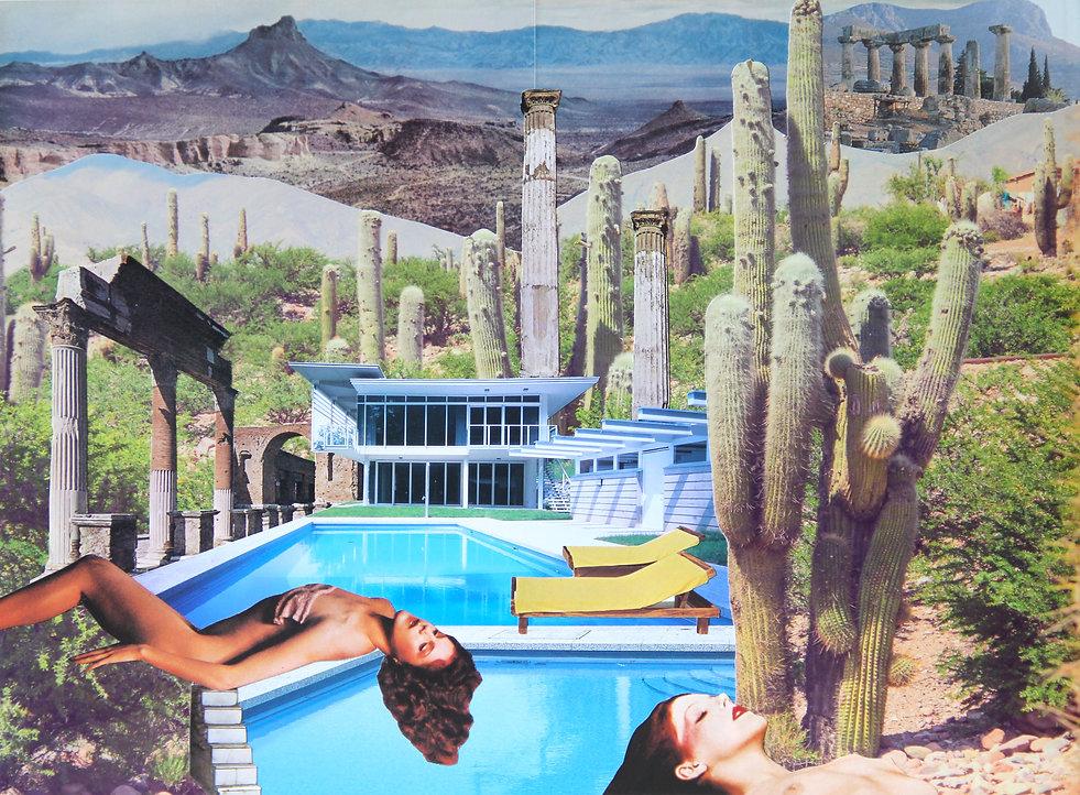 Desert Babes2.jpg