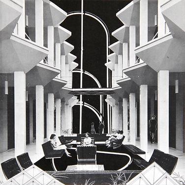 HOTEL BLACKSTAR.jpg