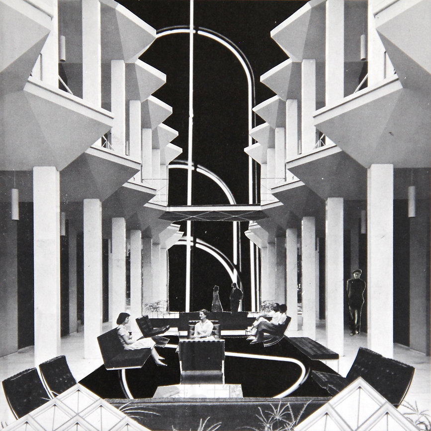 CLINTON GORST. HOTEL BLACKSTAR.jpg