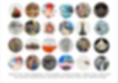 Screen Shot 2020-03-19 at 5.48.23 PM.png