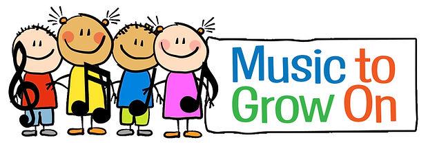 Music-to-Grow-On_Website_Header.jpg