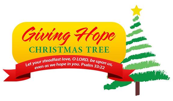 Giving_Hope_Webpage_Header.jpg