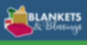 Blankets_Blessings_Logo_2019_FINAL.png