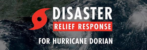 Dorian Disaster Relief WG.jpg