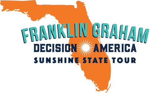 Logo w_State_graphic.png