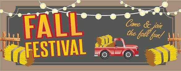 FBCPC Fall Festival Webpage Header-01.jp