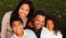 Hispanic-Family-496x285-website-homepage