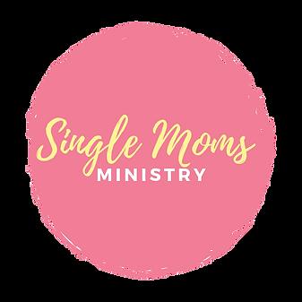 Single Moms Logo.png