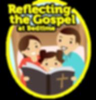 RTG_Logo_Full_365x415_72dpi.png
