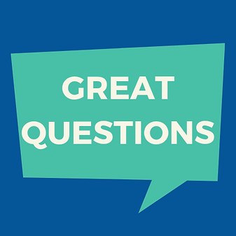 Great Questions logo.png