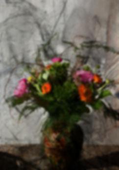 Bouquet-de-fleurs-et-vase v2.jpg