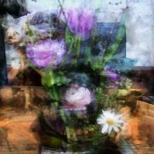 bouquet-de-fleurs-1.jpg