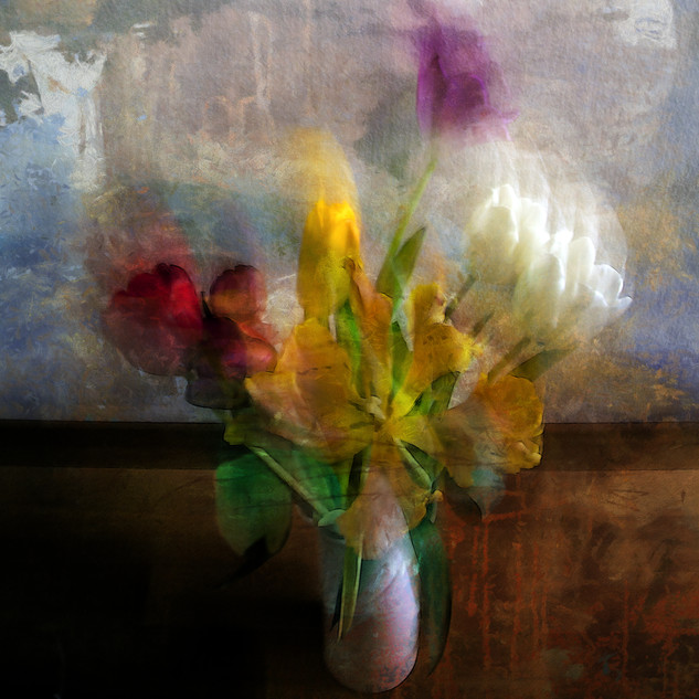 40x40-tulipes_33 copie.jpg