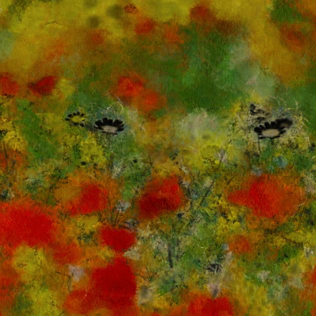 FleursDesChamps3 copie.jpg
