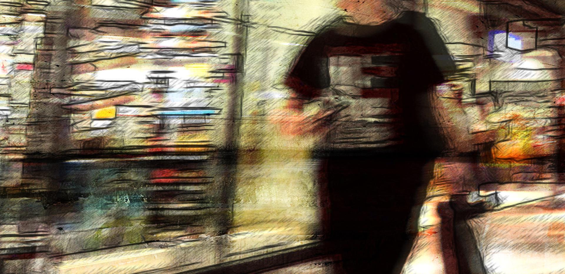 Projet_Streat_People_05 copie.jpg