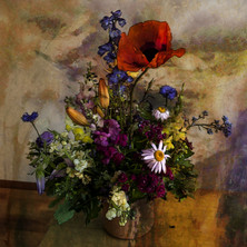 bouquet printemps nr2.jpg