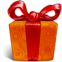 sweet_gift_256px.png