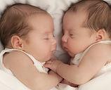 תאומים לא זהים