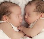 Sleep-Tips-for-Twin.jpg