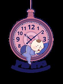 שעון מלא.png