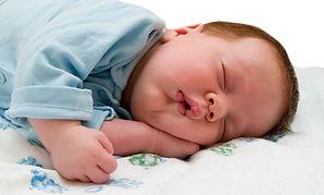 ייעוץ שינה - גיל-גולה