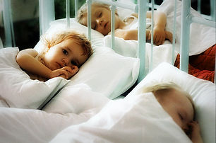 sleeping-children.jpg