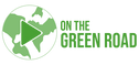logo_long_greenp.png