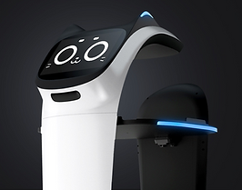 product-bellabot