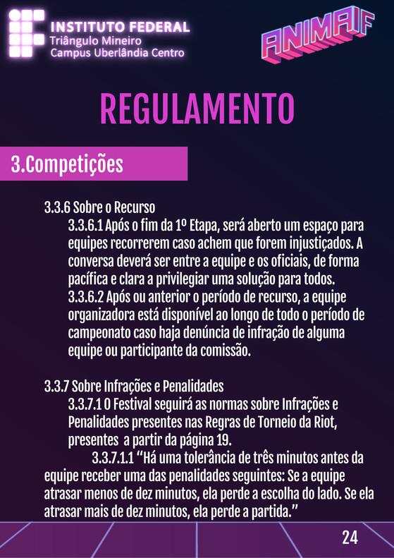 24_Competições.jpg