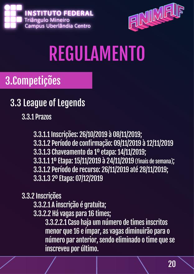20_Competições.jpg