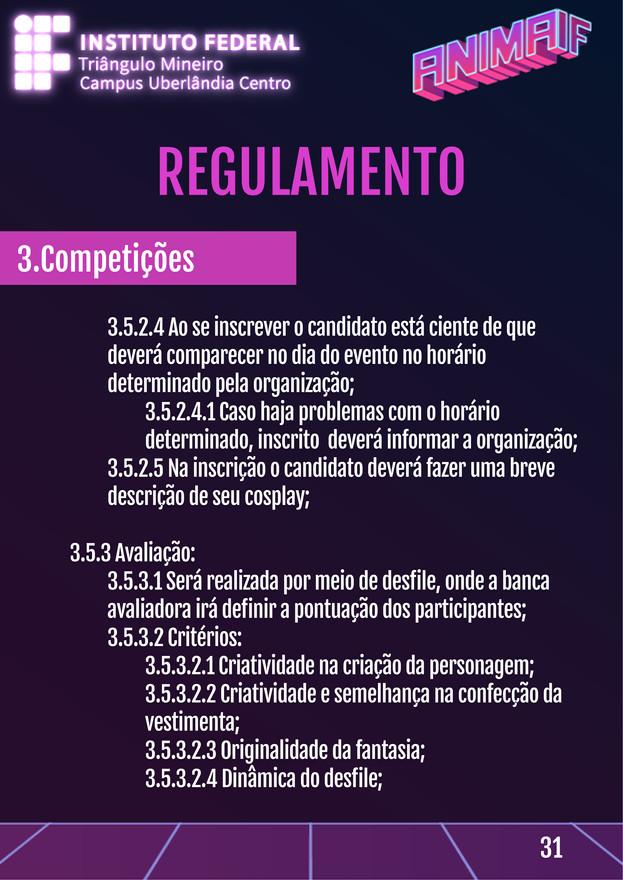 31_Competições.jpg