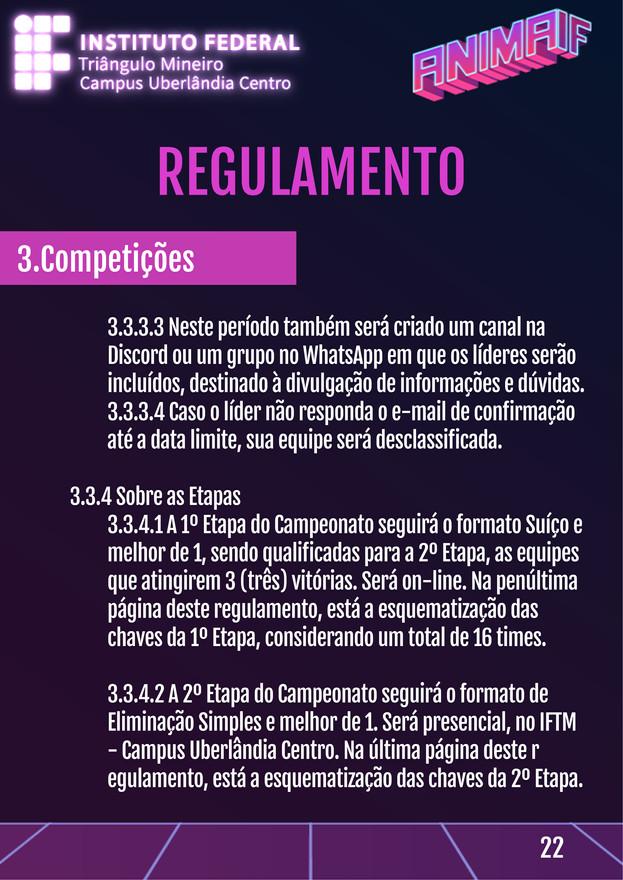 22_Competições.jpg