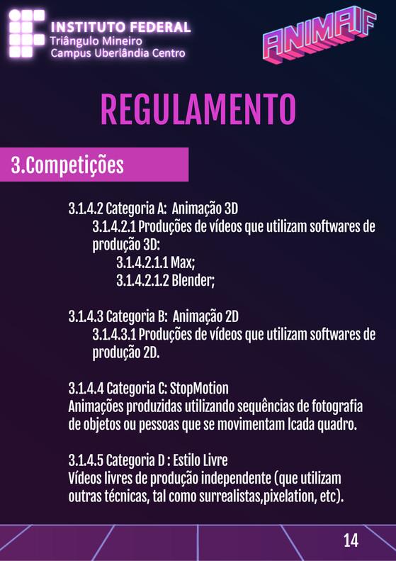 14_Competições.jpg