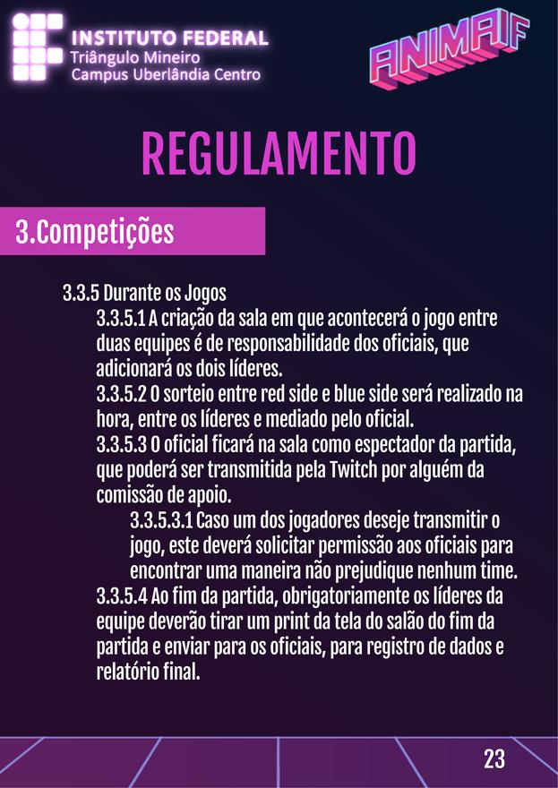 23_Competições.jpg