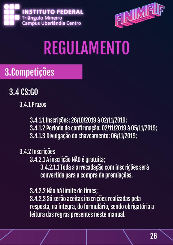 26_Competições.jpg
