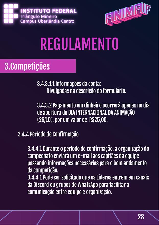 28_Competições.jpg