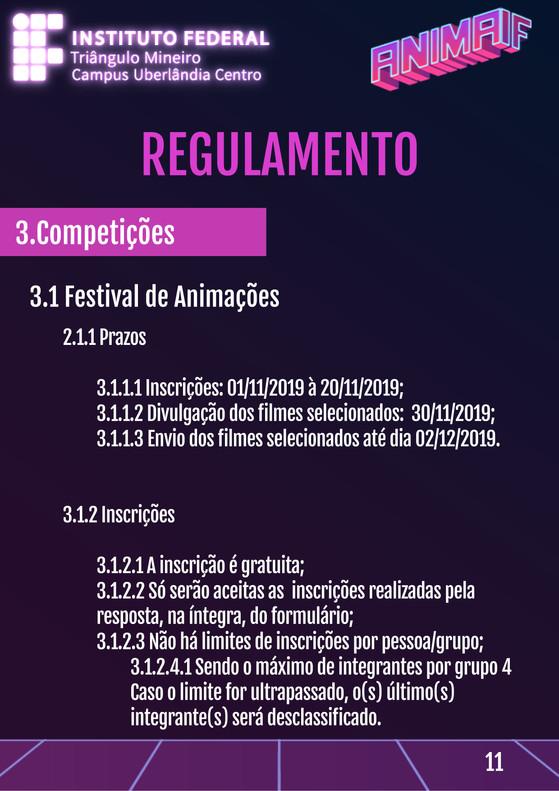 11_Competições.jpg