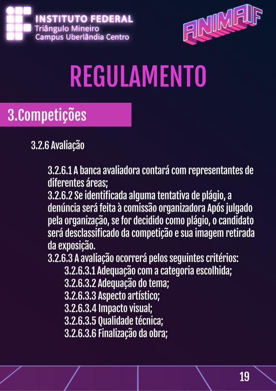 19_Competições.jpg