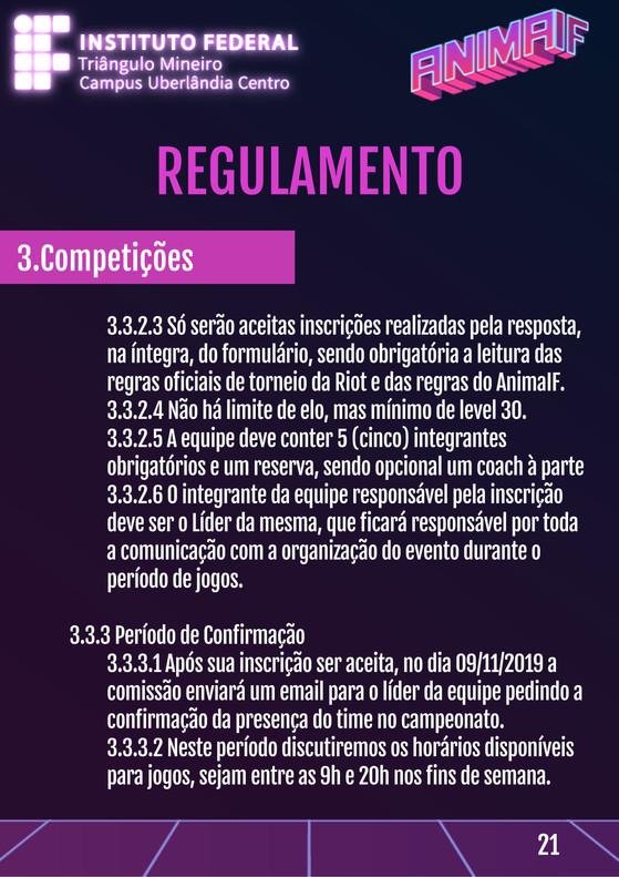 21_Competições.jpg