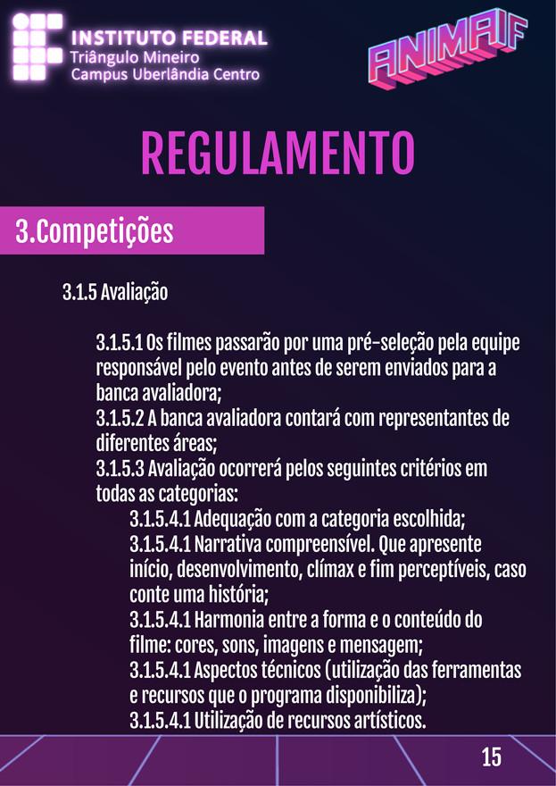 15_Competições.jpg
