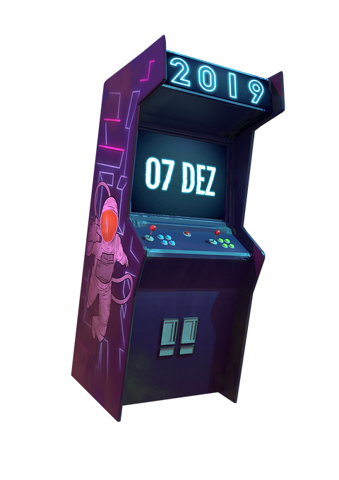 Home_Arcade.png