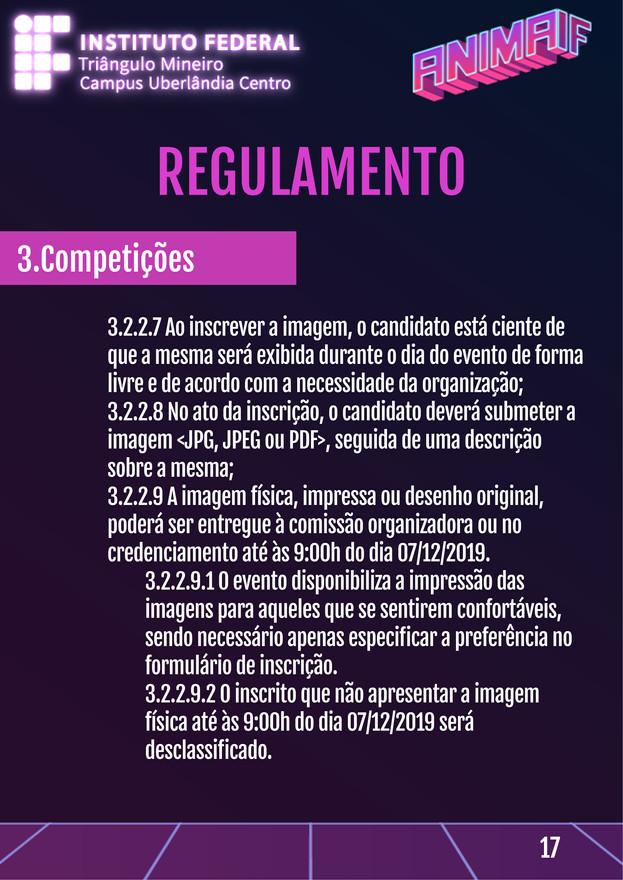 17_Competições.jpg