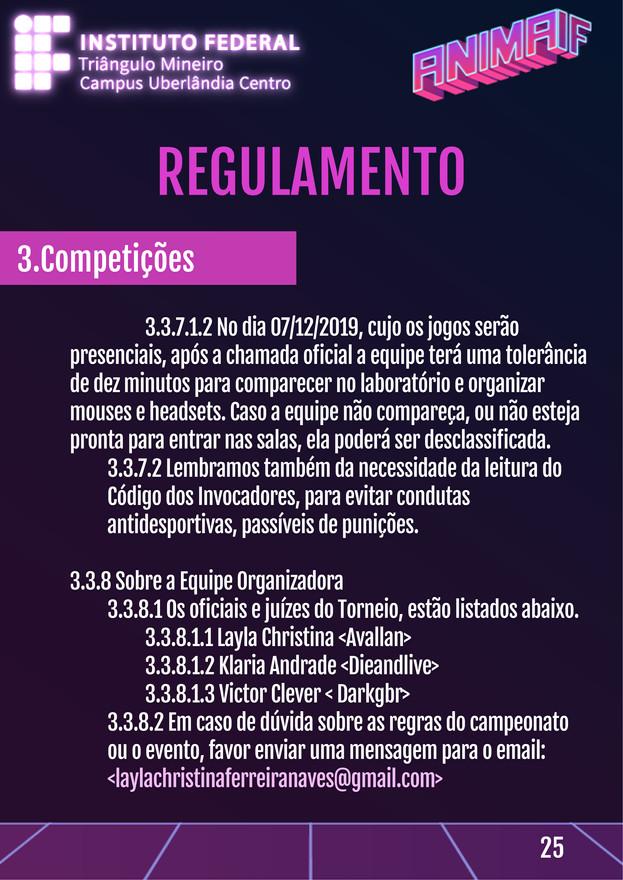 25_Competições.jpg