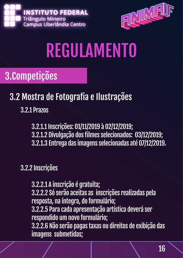 16_Competições.jpg