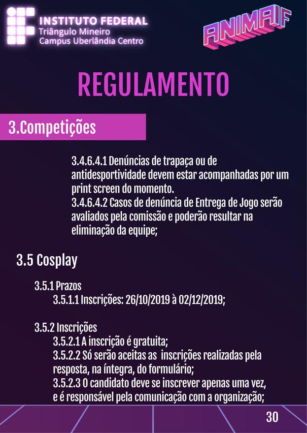 30_Competições.jpg