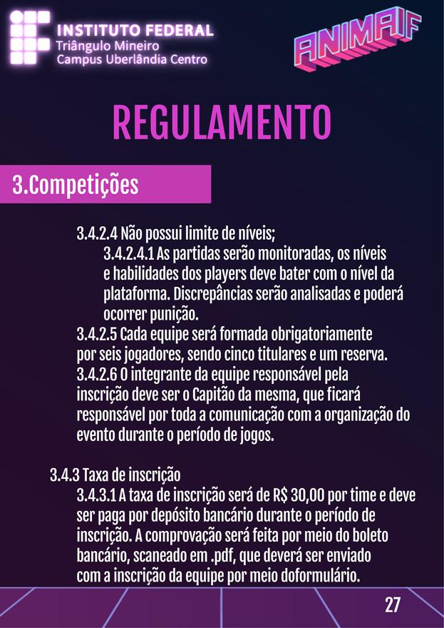 27_Competições.jpg