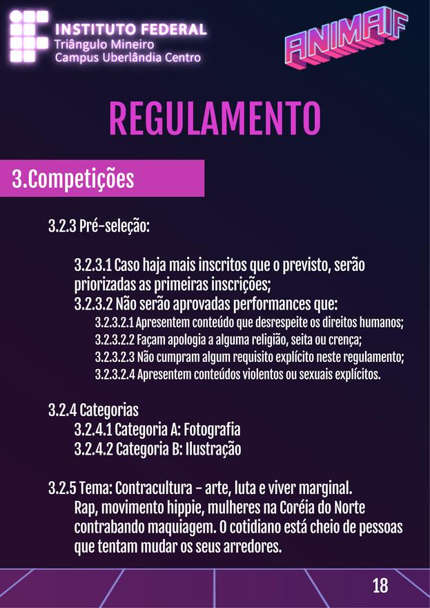 18_Competições.jpg