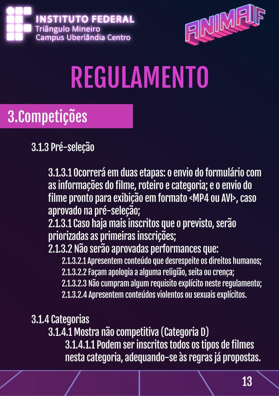 13_Competições.jpg